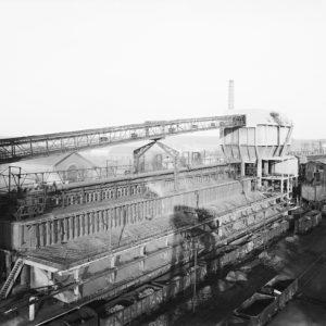 Usine métallurgique et minière / Douai, 1920